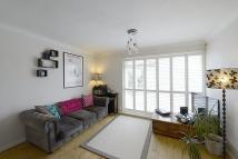 Terraced house for sale in Home Farm...