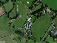 6 bedroom Farm House in Tytherleigh, Axminster...