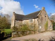 5 bedroom Detached property for sale in Lodge Barn Road...