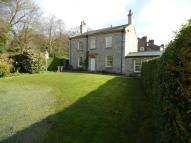 5 bedroom Detached house for sale in Woone Lane, Clitheroe...