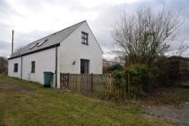 2 bed Barn Conversion in Pinner Parc, Whitland...