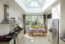 6 bedroom semi detached house for sale in Killieser Avenue, London...