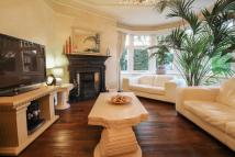 4 bed End of Terrace property for sale in Lodge Drive, London...