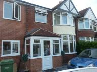 4 bedroom semi detached property to rent in Chestnut Drive, Sale...