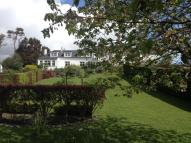 3 bedroom Link Detached House in The Torrs, Dalbeattie...