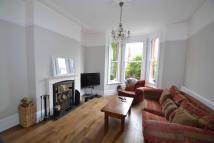 End of Terrace property for sale in Glebe Avenue...