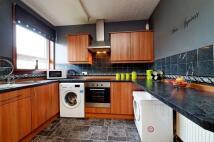 Apartment to rent in Sunnyside Crescent...
