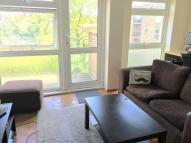 Cheam Road Flat to rent