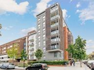 Flat to rent in kirkby apartments...