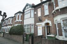 Terraced house for sale in Harcourt Avenue...