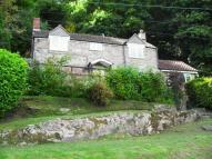2 bed Cottage to rent in Great Doward...