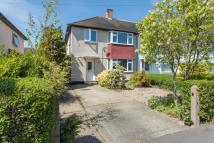 3 bed End of Terrace property for sale in Ellerby Avenue...