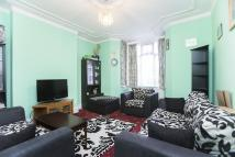 5 bedroom Detached property for sale in Agincourt Road...