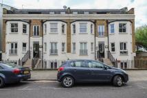 semi detached property to rent in Agnes Street, London...