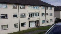 Flat to rent in Fegen Road, Plymouth...