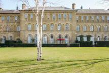 Coleridge Gardens Terraced property for sale