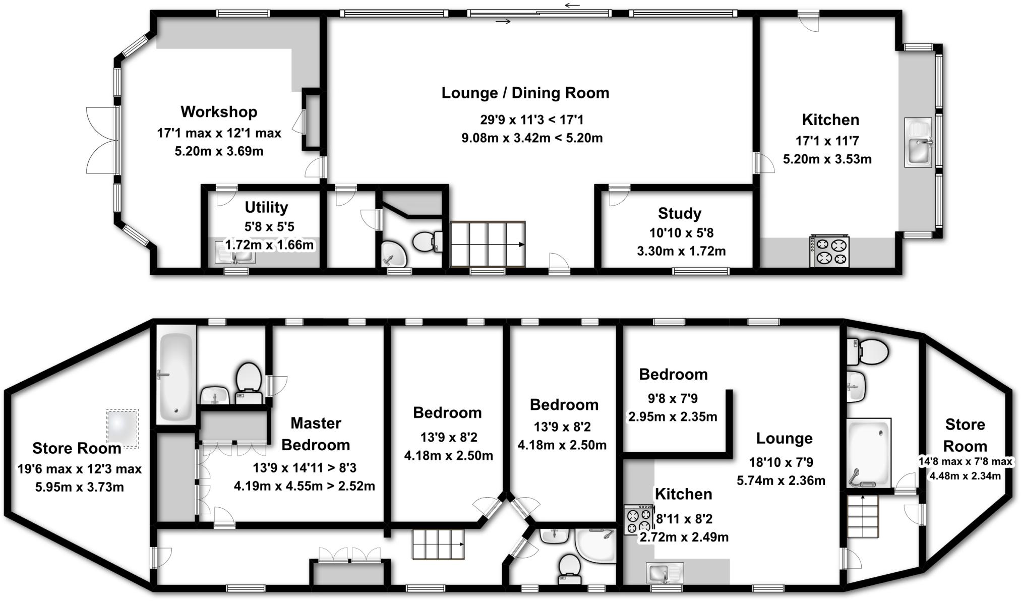 208 queens quay west floor plan west quay floor plan 100 for 100 floor 39