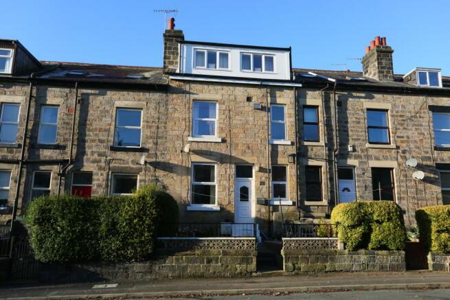 3 bedroom terraced house for sale in wellington terrace for 16 the terrace wellington