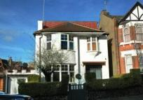 5 bed Detached home in Sydney Road, London, N10