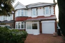 Oaklands Detached house for sale