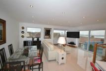 Terraced house for sale in Pebble Beach, Whitburn