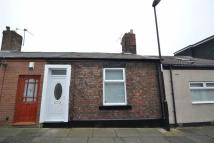 Cottage to rent in Milburn Street, Millfield