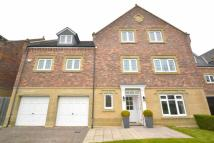 6 bedroom Detached home in The Square, Fulwell