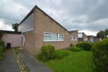2 bed Detached Bungalow in Rievaulx, Biddick