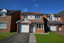 Burleigh Close Detached property for sale