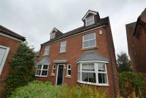 6 bedroom Detached house for sale in Hopton Drive, Ryhope