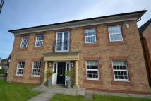 6 bed Detached property in Kineton Way, Ryhope