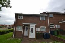 Apartment in Skipsea View, Ryhope