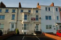 13 bed Terraced house for sale in Roker Terrace, Sunderland