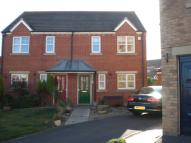 3 bed semi detached property to rent in Stoneycroft Way, Seaham