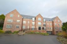 Apartment to rent in Orchard House, Ashbrooke