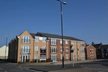 2 bed Apartment in Rokerlea, Roker