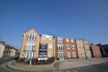 Apartment for sale in Rokerlea, Roker