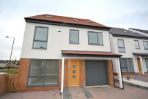5 bed Detached property in Tunstall Village Green...