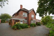 4 bed Detached property in The Gables, Grindon...