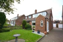 3 bed semi detached property for sale in Beckenham Avenue...