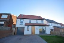 Detached house for sale in Paddock Lane...
