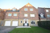 8 bed Detached home for sale in The Square, Sunderland