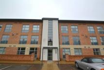 2 bedroom Apartment for sale in Willow Green, Ashbrooke
