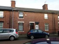 2 bedroom Terraced property to rent in Ebor Street...