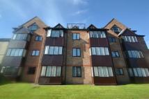 Apartment for sale in Birchwood, East Boldon