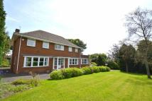 4 bedroom Detached property for sale in St. Chads Crescent...