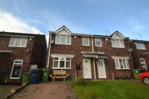 3 bed semi detached house in Topcliff, St Peters
