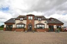 4 bedroom Detached home for sale in Stoney Gate Stables...