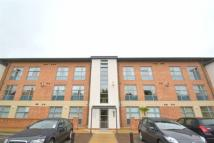 Apartment for sale in Willow Green, Ashbrooke