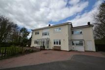 5 bedroom Detached house in Stotfold Farm, Seaton
